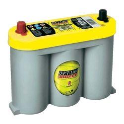 Batería Optima YellowTop YTS 2.1