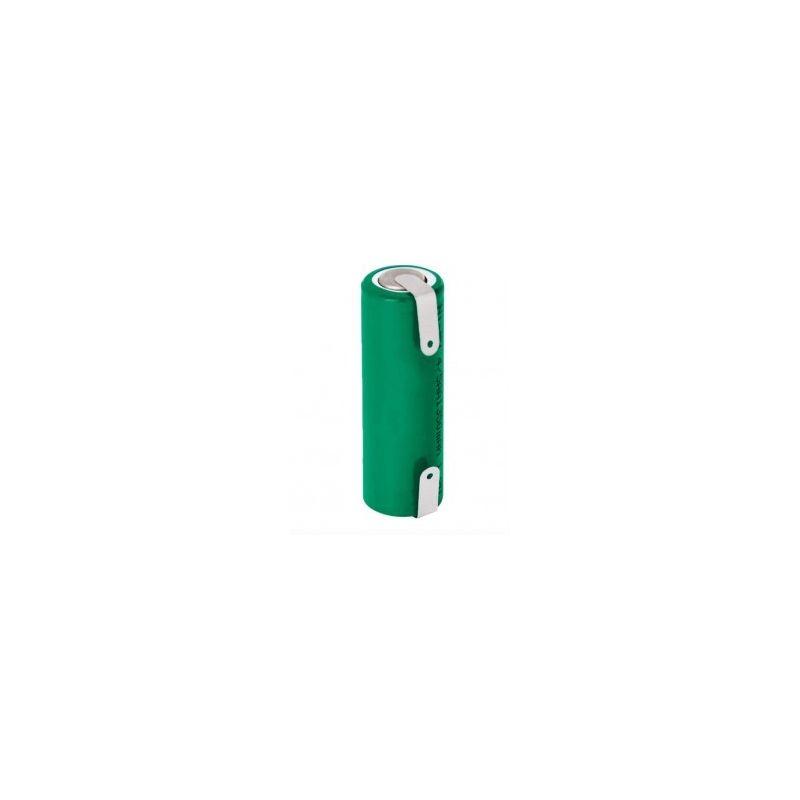 1,2V 4000mah batteria (A)