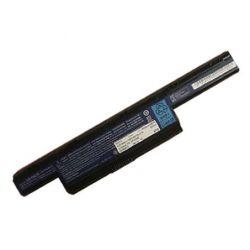 Akku Acer Packard Bell AS10D31