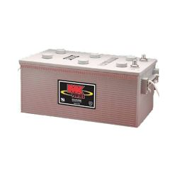 Batteria al GEL MK 12V 173Ah
