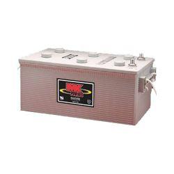 Batterie MK GEL 12V 173Ah