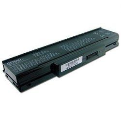 Batería A32-F3 Comp. Varias marcas.