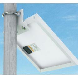 Soporte Panel solar 5W y 10W