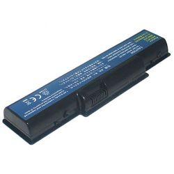 Batería Acer AS07A31