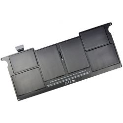Batteria Apple Macbook air A1375