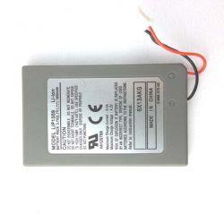 Bateria para mando PLAYSTATION 3 LIP1359.37V.1800MAH
