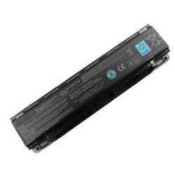 Batería Toshiba C50 C55