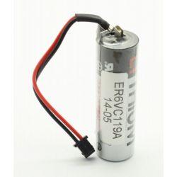 ER6VC119A