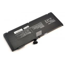 Batería Apple A1321