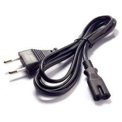 Adattatore dell'alimentazione elettrica 24 volt 2 Ampere.