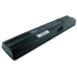 Batería Asus A2