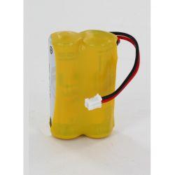 Batteria al litio 3,6V 5.2Ah