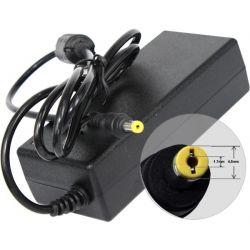 Cargador HP/Compaq 18.5V 65W 4.8-1.7mm
