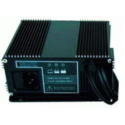 Cargador Baterías CBHD1 Small 12V  10Ah