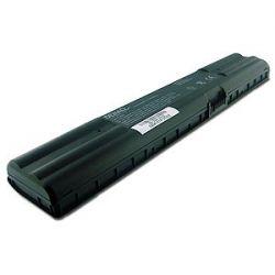 Batterie Asus A3 A6 A7