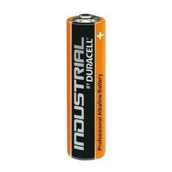 Batteria Duracell Industrial LR03 AAA da 1,5 V