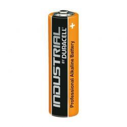 Duracell batterie Industriali LR6 AA 1,5 V
