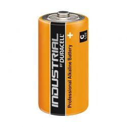 Duracell Plus Batterien Power LR03 AAA
