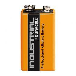 Duracell batterie Industriali 9V LR61