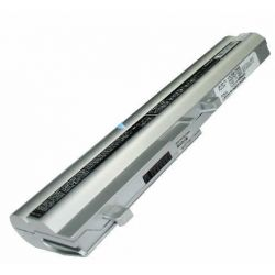 Bateria Toshiba Mini NB200 Series (Gris)