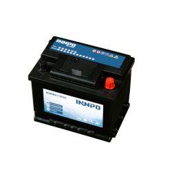 Schiffsbatterie INNPO AGM 65Ah