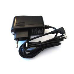 Netzteil adapter 9V 1A