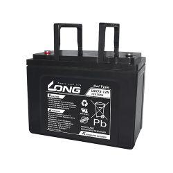 Batteria GEL LONG 12V 75Ah