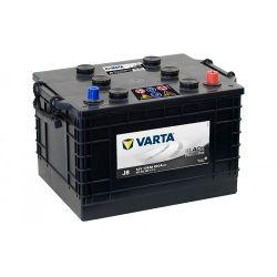 Batería Varta J8 135Ah