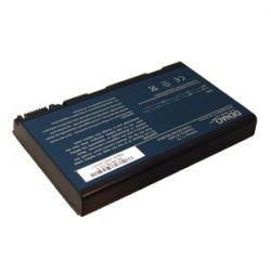 Batteria Acer BATBL50L8H