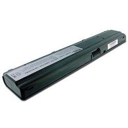 Batería Asus M6