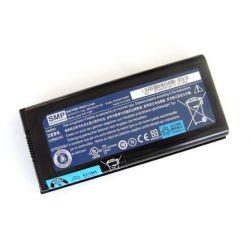 Akku Packard Bell BTP-CIBP