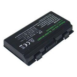 Batería Asus X51 T12 Series.