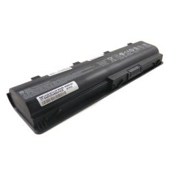 Batería  HP CQ32,42,DM4 Series