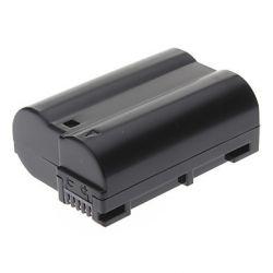 Batería cámara EN-EL15...