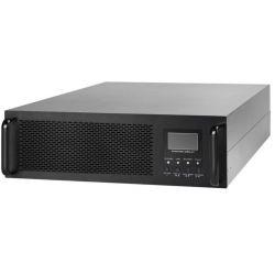 Sai Lapara online Rack 6000VA sin batería