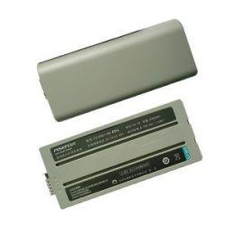Batería impresora Canon...
