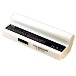 Batería Asus EEE pc 900...