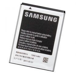 Batería Samsung Galaxy Ace
