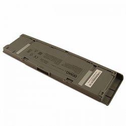 Batería Dell Latitude C400