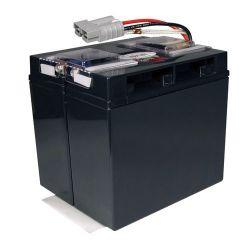 APC-RBC7 Ersatzbatterie