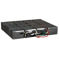 APC RBC5-192 Ersatzbatterie