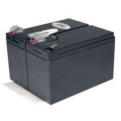 Batería Sai APC RBC5