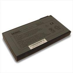 Batería Dell 312-0026