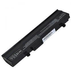 Batteria Asus a32-1015
