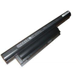 Batería Sony Vaio VGP-BPS22