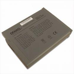Batería Dell inspiron 1100...