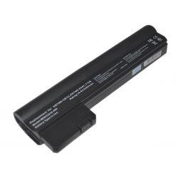 Batería HP MINI CQ10 / MINI...