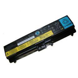 Batería LENOVO 42T4235