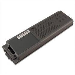 Akku Dell Inspiron 8500 8600 D800 M60
