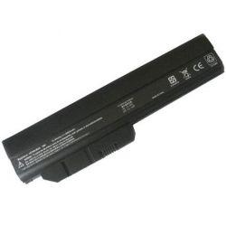Akku HP/COMPAQ Mini-311, 311C, DM1, DM2